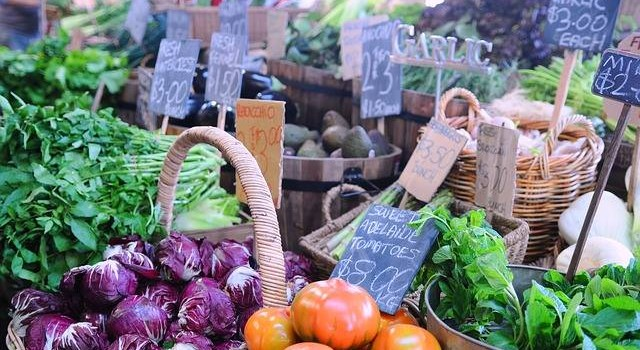 Diets vs. Clean eating – Why the 1st one can be a dirty word ?