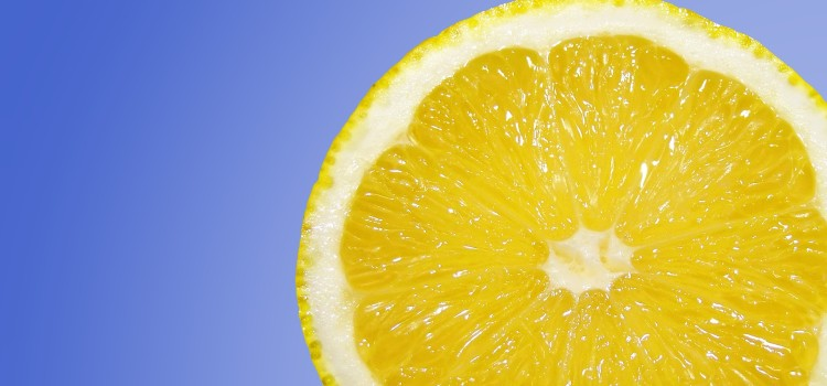 Lies about Vitamin C & How to buy the real stuff